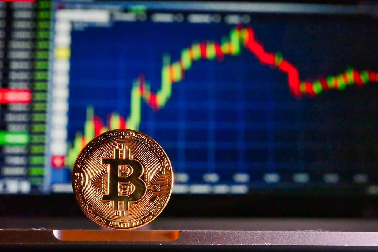 Tasso di cambio 0.0029 Bitcoin a Euro
